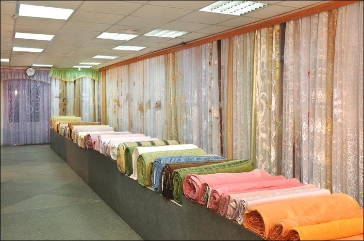 Магазины для вышивки тверь 147